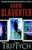 karin slaughter book list - Google Search