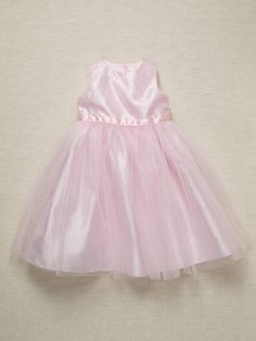 Pippa and Julie Marmellata Pink Dress.  This one was made for my little lady! Only $18, too! So tempting!!!