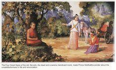 life-of-buddha-12.jpg (2488×1496)