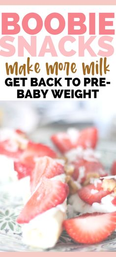 How Many Calories Does Breastfeeding Burn? Calories Needed for Moms EAT UP MAMA! Over 25 lactation snacks and recipes that help with milk supply and weight loss! Boost Milk Supply, Increase Milk Supply, Teriyaki Chicken, Burn Calories, Breastfeeding Snacks, Breastfeeding Quotes, Breastfeeding Tattoo, Breastfeeding Positions, Appetizers