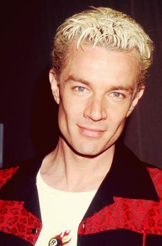 http://shewhohangsoutincemeteries.tumblr.com/tagged/james marsters/page/52