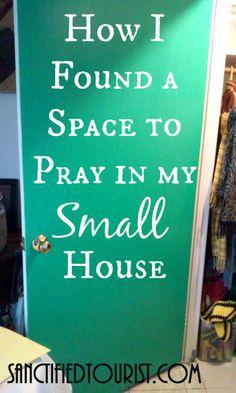 54 Best Prayer Closet Ideas Images Prayer Closet Prayer