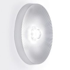 Zaneen Lighting Sol 1 Light Wall Lamp