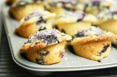 ... Muffins & Scones on Pinterest | Scones, Muffins and Strawberry scones