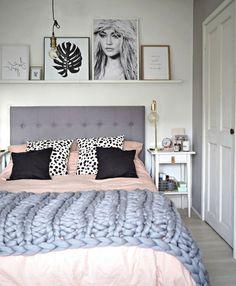 Best 65+ The Best Way to Beautify Your Bedroom Headboard https://decoredo.com/11280-65-the-best-way-to-beautify-your-bedroom-headboard/