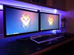 Desktop_MultiDisplay39_45.jpg