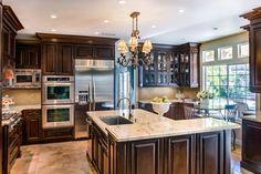 Interiors Real Estate Photography Portfolio