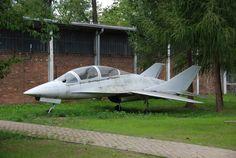 EM-10 Bielik