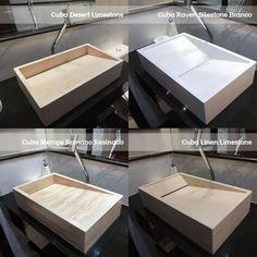 Agape bathrooms the hidden landscape dream home for Badezimmer industriedesign