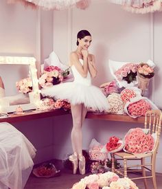 Repetto L'Eau Florale ~ New Fragrances