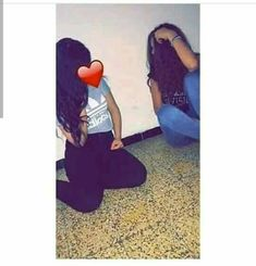 Best Friend Goals, Best Friends, Snapchat Picture, Girls Dpz, Girl Pictures, Besties, Photoshoot, Poses, Couples