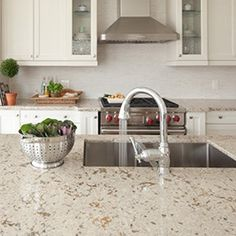 Incroyable Inspiration Gallery | Cambria Quartz Stone Surfaces