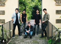 Cnco Richard, Funny Me, Couple Photos, Spain, Husband, People, Frases, Pictures, Bonito