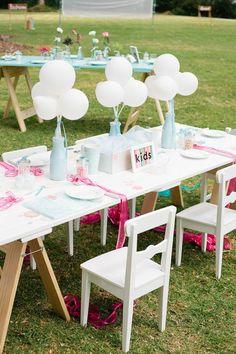 wedding-ideas-19-07312015-ky