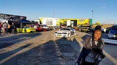 Pics from the eventful 2015 Gauteng Motor Show held at the Rock Raceway The Rock, Times Square, Hold On, Travel, Viajes, Naruto Sad, Destinations, Traveling, Trips