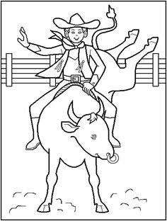 6f568461bcd863ee580f9074ab157452 cowboy party coloring pages for kids the child make a cake chocolate coloring page chocolate on can you put food coloring in chocolate