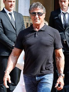 A Knockout Celebration! Sylvester Stallone Rings in 70th Birthday in Monaco with Family – and Prince Albert http://www.people.com/people/package/article/0,,20395222_21017059,00.html