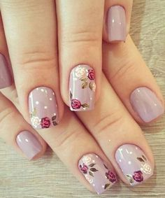 Stunning 85 Special Nail Art Ideas You Need to Copy Immediately https://stiliuse.com/85-special-nail-art-ideas-need-copy-immediately