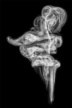Smoke Trails By Eric H Adeleye On 500px Light Background Images Blurred Background Photography Photo Background Images Hd
