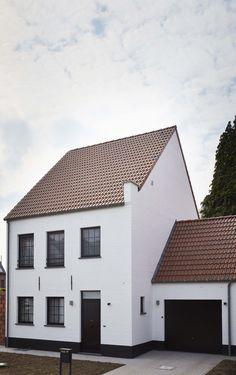 #cogghe #bouwonderneming #aannemer #bouw #nieuwbouw #appartement #woning #woningbouw #bouwproject #eengezinswoning #architectuur #bouwontwerp #huis