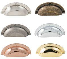 Dog Bowls, Gifts, Kitchen Inspiration, Presents, Favors, Gift