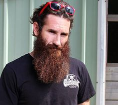 fast-n-loud.  Gas Monkey Garage  Aaron Kaufman.  I <3 you.    Marry me.