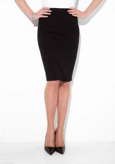 Puzdrová sukňa po kolená #ModinoSK Skirts, Fashion, Style, Fashion Ideas, Moda, Fasion, Skirt, Fashion Illustrations