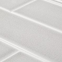 Field Tile - Riverwash - 3 in. x 6 in. x 10 mm - (74402) | Jeffrey Court - Showroom & Designer Collection