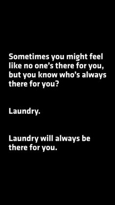 Untitled funny parenting laundry humor, funny quotes и funny. Mom Quotes, Funny Quotes, Life Quotes, Funny Memes, Tv Sony, Haha Funny, Lol, Funny Stuff, Mom Funny