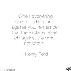 Take off! Inspirational Quotes Pictures, Good Vibes, Inspire Me, True Stories, Wise Words, Me Quotes, Thankful, Wisdom, Letters