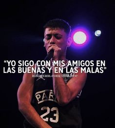 Freestyle Rap, Blues Music, Pop Music, Ayo And Teo, Shaytards, Romeo Santos, Selena Quintanilla, Reggae Music, Daddy Yankee