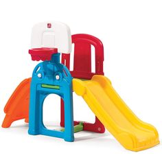 Step 2 Game Time Sports Climber.  Available at Kids Mega Mart online Shop Australia
