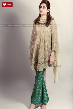 Maria B Suit Beige SF-1537 Evening Wear 2017 - Original Online Shopping Store #mariab #mariab2017 #mariabeveningwear #mariabchiffon2017 #mariabpret #womenfashion's #bridal #pakistanibridalwear #brideldresses #womendresses #womenfashion #womenclothes #ladiesfashion #indianfashion #ladiesclothes #fashion #style #fashion2017 #style2017 #pakistanifashion #pakistanfashion #pakistan Whatsapp: 00923452355358 Website: www.original.pk