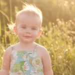 6 Steps to Create a Haze Effect in Photos