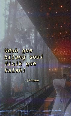 Fake Quotes, Text Quotes, Mood Quotes, Qoutes, Progress Quotes, Science Fiction Authors, Quotes Galau, Reminder Quotes, Quotes Indonesia