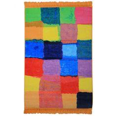 Buy The Magis Sunny Day Carpet | Questo Design