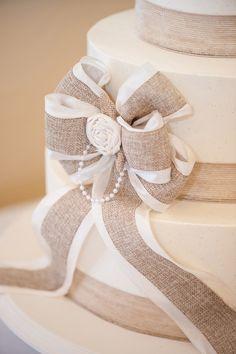 Santa cruz wedding at hollins house wedding cakes торт, цвет
