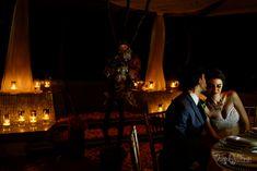 Punto de vista wedding photography photojournalism manuel Antonio Costa Rica