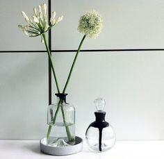 ninjassieben: friday flowerday