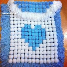 cool Knitting Baby Blanket Check more at http://www.knitttingcrochet.com/knitting-baby-blanket.html