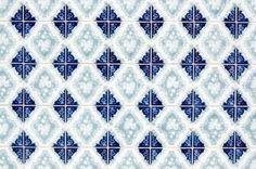mosque tiles.