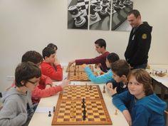 Le club d'Isbergues a organisé avec l'aide du CDJE62 un stage de préparation pour les jeunes joueurs du Pas-de-Calais qualifiés aux championnats de ligue.