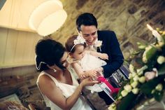 Ballymagarvey Village wedding pictures - by wedding photographer Chris Dolinny - www. Wedding Pictures, Wedding Day, Style, Pi Day Wedding, Swag, Marriage Anniversary, Wedding Ceremony Pictures, Wedding Photography, Outfits