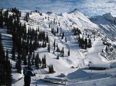 Afbeeldingsresultaat voor montafon ski