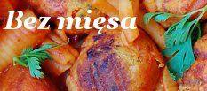 Blog kulinarny z przepisami na domowe obiady, desery i inne posiłki. Przepisy na spaghetti, makarony, pasty.