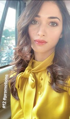 Pin By Mr Juneja On Tamanna In 2019 Pinterest Indian Beauty