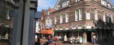 Rijswijk (Z-H)