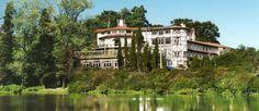Descubra quais são os 25 melhores hotéis do Mundo  #hospedagem #Hotéis #hoteisepousadas #hotelbarato #melhorresortdobrasil #melhoreshoteisdobrasil #melhoreshoteisemgramado #melhoresresortsbrasil #osmelhoresresortsdobrasil #pousadas #reservadehotel #sitedehotéis