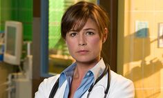 Most women make more as physician assistants than as docs Tom Hanks And Wife, Nbc Tv, Physician Assistant, Medical School, Best Tv, Beautiful Celebrities, Greys Anatomy, Favorite Tv Shows, Tv Series