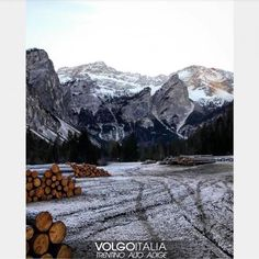 Trentino #Alto #Adige: #Plätzwiese / Prato Piazza  Foto di @paris_virgini... (volgotrentinoaltoadige) (link: http://ift.tt/2ito0Jh )